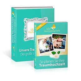 Cover: https://exlibris.azureedge.net/covers/9783/8624/3134/2/9783862431342xl.jpg