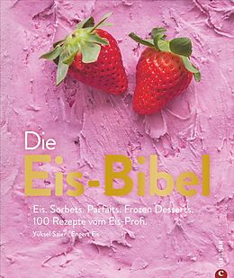 Cover: https://exlibris.azureedge.net/covers/9783/8624/4116/7/9783862441167xl.jpg