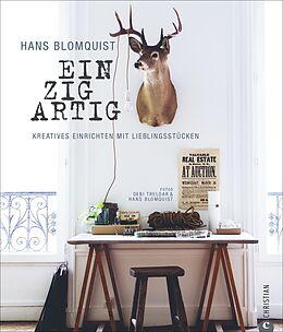 Cover: https://exlibris.azureedge.net/covers/9783/8624/4967/5/9783862449675xl.jpg