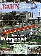 Cover: https://exlibris.azureedge.net/covers/9783/8624/5209/5/9783862452095xl.jpg
