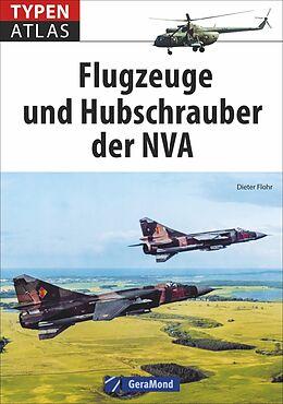 Cover: https://exlibris.azureedge.net/covers/9783/8624/5318/4/9783862453184xl.jpg