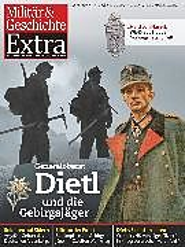 Cover: https://exlibris.azureedge.net/covers/9783/8624/5962/9/9783862459629xl.jpg