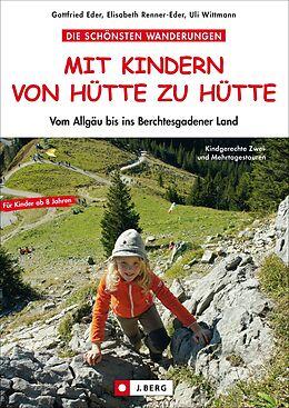 Cover: https://exlibris.azureedge.net/covers/9783/8624/6160/8/9783862461608xl.jpg