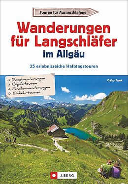 Cover: https://exlibris.azureedge.net/covers/9783/8624/6580/4/9783862465804xl.jpg