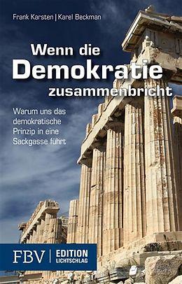 Cover: https://exlibris.azureedge.net/covers/9783/8624/8294/8/9783862482948xl.jpg