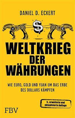 Cover: https://exlibris.azureedge.net/covers/9783/8624/8322/8/9783862483228xl.jpg
