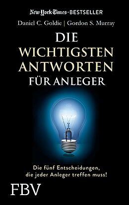 Cover: https://exlibris.azureedge.net/covers/9783/8624/8473/7/9783862484737xl.jpg