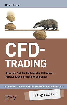 Cover: https://exlibris.azureedge.net/covers/9783/8624/8608/3/9783862486083xl.jpg