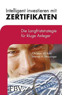Cover: https://exlibris.azureedge.net/covers/9783/8624/8827/8/9783862488278xl.jpg