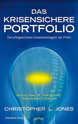 Cover: https://exlibris.azureedge.net/covers/9783/8624/8954/1/9783862489541xl.jpg