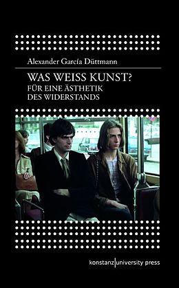 Cover: https://exlibris.azureedge.net/covers/9783/8625/3061/8/9783862530618xl.jpg
