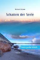 Cover: https://exlibris.azureedge.net/covers/9783/8625/4182/9/9783862541829xl.jpg