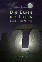 Cover: https://exlibris.azureedge.net/covers/9783/8625/4201/7/9783862542017xl.jpg