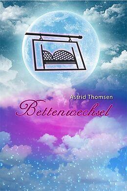 Cover: https://exlibris.azureedge.net/covers/9783/8625/4253/6/9783862542536xl.jpg