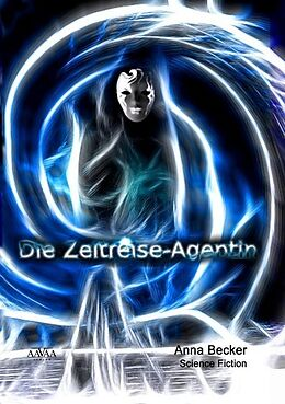 Cover: https://exlibris.azureedge.net/covers/9783/8625/4365/6/9783862543656xl.jpg