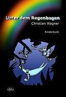 Cover: https://exlibris.azureedge.net/covers/9783/8625/4881/1/9783862548811xl.jpg