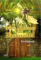 Cover: https://exlibris.azureedge.net/covers/9783/8625/4898/9/9783862548989xl.jpg