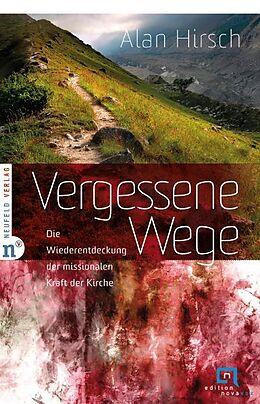 Cover: https://exlibris.azureedge.net/covers/9783/8625/6025/7/9783862560257xl.jpg