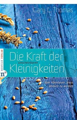 Cover: https://exlibris.azureedge.net/covers/9783/8625/6028/8/9783862560288xl.jpg