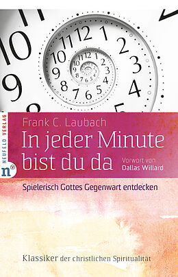 Cover: https://exlibris.azureedge.net/covers/9783/8625/6031/8/9783862560318xl.jpg