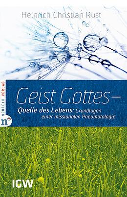 Cover: https://exlibris.azureedge.net/covers/9783/8625/6032/5/9783862560325xl.jpg