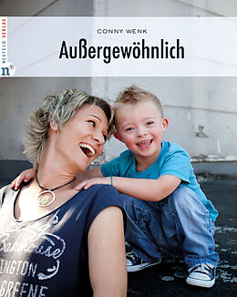 Cover: https://exlibris.azureedge.net/covers/9783/8625/6043/1/9783862560431xl.jpg