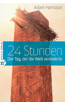 Cover: https://exlibris.azureedge.net/covers/9783/8625/6049/3/9783862560493xl.jpg