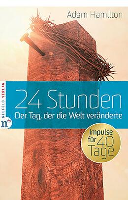 Cover: https://exlibris.azureedge.net/covers/9783/8625/6050/9/9783862560509xl.jpg