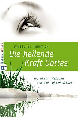 Cover: https://exlibris.azureedge.net/covers/9783/8625/6711/9/9783862567119xl.jpg