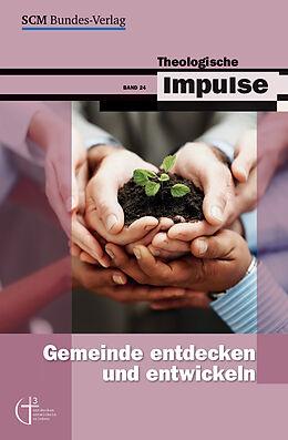 Cover: https://exlibris.azureedge.net/covers/9783/8625/8021/7/9783862580217xl.jpg