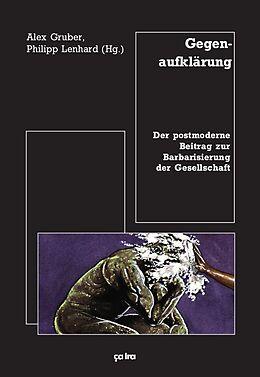 Cover: https://exlibris.azureedge.net/covers/9783/8625/9101/5/9783862591015xl.jpg