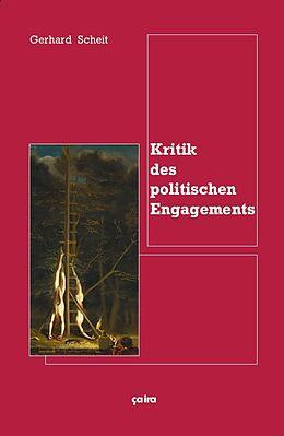 Cover: https://exlibris.azureedge.net/covers/9783/8625/9128/2/9783862591282xl.jpg