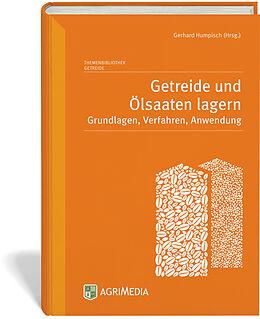 Cover: https://exlibris.azureedge.net/covers/9783/8626/3075/2/9783862630752xl.jpg