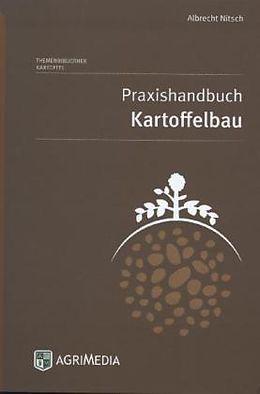 Cover: https://exlibris.azureedge.net/covers/9783/8626/3076/9/9783862630769xl.jpg