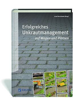 Cover: https://exlibris.azureedge.net/covers/9783/8626/3128/5/9783862631285xl.jpg
