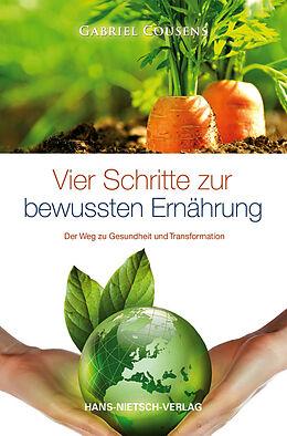 Cover: https://exlibris.azureedge.net/covers/9783/8626/4238/0/9783862642380xl.jpg