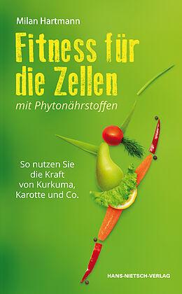 Cover: https://exlibris.azureedge.net/covers/9783/8626/4519/0/9783862645190xl.jpg