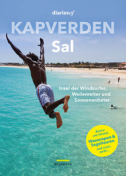 Cover: https://exlibris.azureedge.net/covers/9783/8626/4715/6/9783862647156xl.jpg
