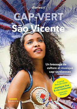 Cover: https://exlibris.azureedge.net/covers/9783/8626/4761/3/9783862647613xl.jpg