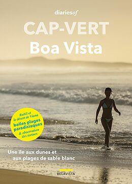 eBook (pdf) Cap-Vert - Boa Vista de