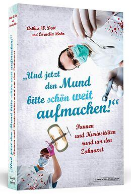 Cover: https://exlibris.azureedge.net/covers/9783/8626/5393/5/9783862653935xl.jpg