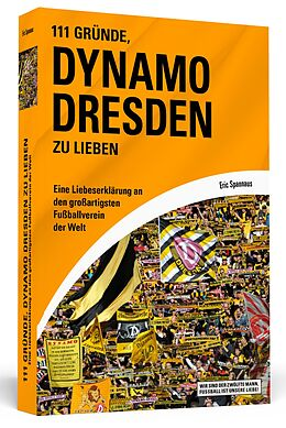 Cover: https://exlibris.azureedge.net/covers/9783/8626/5417/8/9783862654178xl.jpg