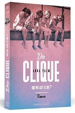 Cover: https://exlibris.azureedge.net/covers/9783/8626/5443/7/9783862654437xl.jpg