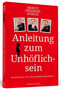 Cover: https://exlibris.azureedge.net/covers/9783/8626/5491/8/9783862654918xl.jpg