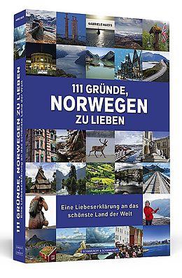 Cover: https://exlibris.azureedge.net/covers/9783/8626/5613/4/9783862656134xl.jpg