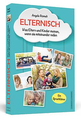 Cover: https://exlibris.azureedge.net/covers/9783/8626/5634/9/9783862656349xl.jpg