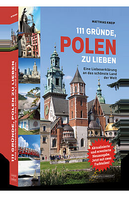 Cover: https://exlibris.azureedge.net/covers/9783/8626/5661/5/9783862656615xl.jpg
