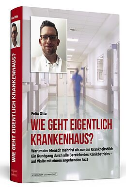 Cover: https://exlibris.azureedge.net/covers/9783/8626/5665/3/9783862656653xl.jpg