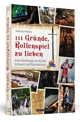 Cover: https://exlibris.azureedge.net/covers/9783/8626/5674/5/9783862656745xl.jpg