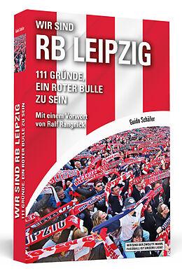 Cover: https://exlibris.azureedge.net/covers/9783/8626/5681/3/9783862656813xl.jpg